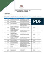 1162 poder judicial.pdf