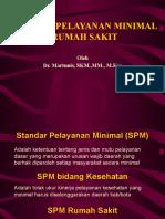 13 Modul Ptm 13 Spm_rs