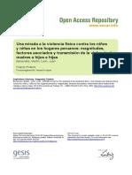 ssoar-2013-benavides_et_al-Una_mirada_a_la_violencia (1).pdf