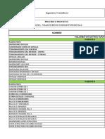 UF3-INDICE_PLANOS_FQ-019