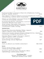 051719_menu_um_bar