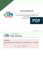 Semana_4.2.pdf
