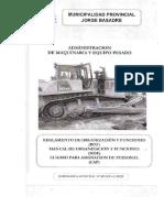 Control Maquinaria Jorge Basadre.pdf