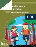 Cartilha Cuidados com a sua Estomia.pdf