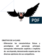 OBJETIVO DE LA CLASE.docx
