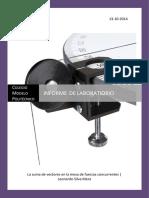 Informe_laboratorio_fisica_fuerzas_concu.docx