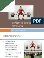 Deportes de fuerza y potencia.pptx
