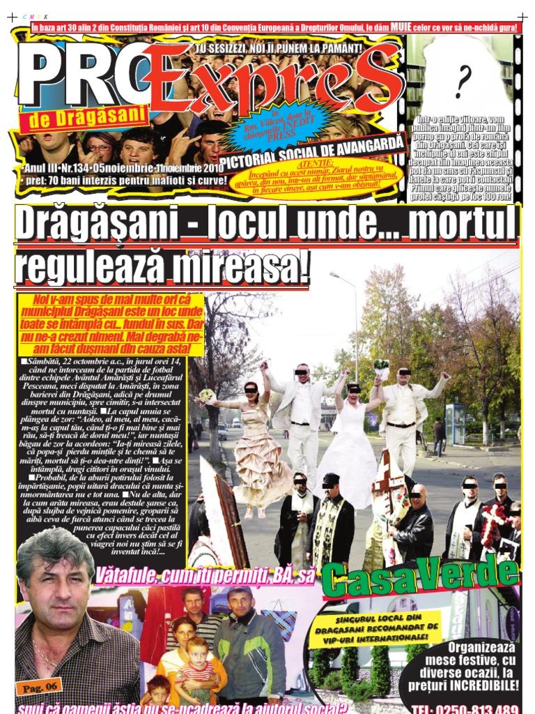 caut barbat pentru o noapte drăgășani fete singure din Alba Iulia care cauta barbati din Sibiu
