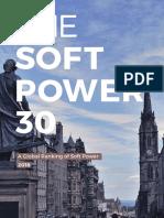 The-Soft-Power-30-Report-2018.pdf
