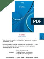 La Importancia de La Selección Del Alma en Un Cable de Acero