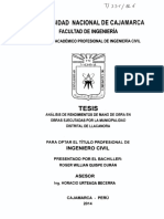 T-331-Q6-2014.pdf