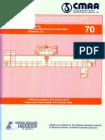 CMAA 70-10.pdf