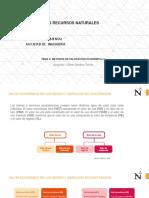 Clase 03 Metodos 1.pdf