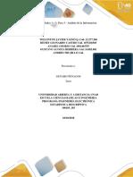 colaborativo final.docx