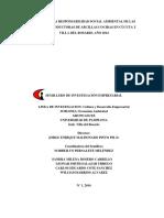 ARTÍCULO 09-06 GESTIÓN DE RESPONSABILIDAD SOCIAL AMBIENTAL DE LAS EMPRESAS PRODUCTORDE ARCILLAS COCIDAS EN CÚCUTA Y VR.docx