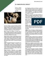 Enciclopedia Del Sexo 01
