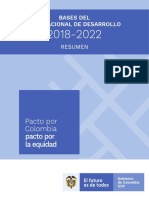 Resumen-PND-2018-2022-completo.pdf