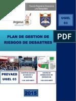 MODELO DE PLAN DE CONTINGENCIA.docx