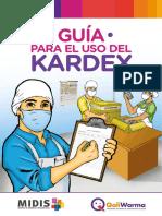 Guia_Kardex_de_Alimentos.pdf