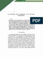 Dialnet-ElSentidoDelDerechoYElEstadoModerno-2057163.pdf