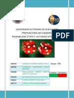 Actividad integradora probabilidad E-3.docx