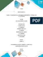 BIOESTADISTICA TRABAJO 3 -COLABORATIVO.docx