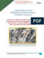 Estudio de impacto socio ambienta TERMINAL.docx