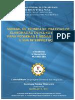 manual fluxo de caixa.pdf