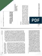 Giordano y Soler-Editoriales_think-tanks y política