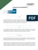 Licenciatura en Enseñanza de las Matemáticas.docx