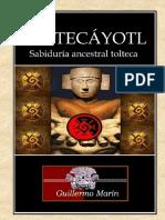 Toltecáyotlsabiduría ances.pdf