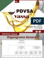 Diapostivas pasantias.pptx
