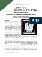 Evil Eye Segulah.pdf