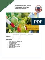 ALIMENTOS NO TRANSGENICOS-debatebio.docx
