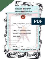 TRABAJO COMENTARIOS G.docx