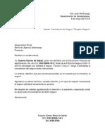 CANCELACIÓN DE SEGURO.docx