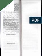 1. Derecho y Argumentación.pdf