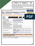 036_Concurso036 - Info.
