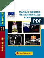 1221-Texto Completo 1 Prevenci_n de riesgos laborales en el puesto de trabajo. Manejo seguro de carretillas elevadoras (1).doc