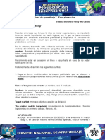 GuiaEvidencia5Advertising.docx