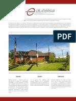 CATALOGO-EDUTELSA-2018.pdf