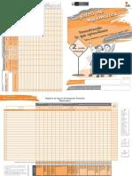 registro_matematica_2do_trimestre_2do_grado.pdf