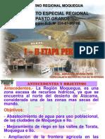 11. I-II-ETAPA PERPG.pdf