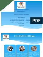 Lectura_1AC_Sociologia