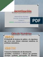Calculo_numerico_y_discretizacion.pptx