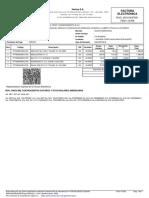 20101637221-01-FE01-12766.pdf