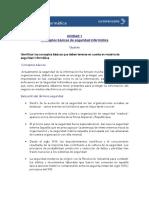 Curso Seguridad Informatica _pdf