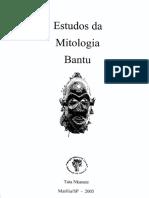 Tata Nkasuté - Estudos da Mitologia Bantu.pdf