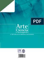 Arte_Ciencia_Investigacion.pdf