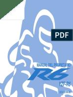 manual usuario r6.PDF